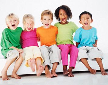 Children_Church