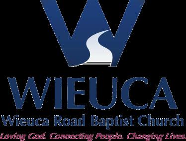 Wieuca_Logo_Tagline_Transparent